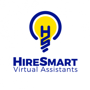 Anne Lackey with HireSmart Virtual Assistants