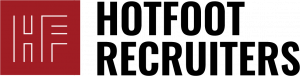HotFoot-Logo-red