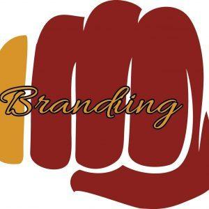 Natasha E. Davis with Impact Branding Consulting