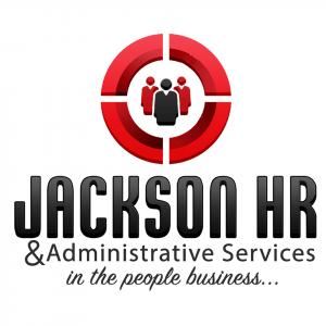 GWBC Radio: Elishia Cash with Jackson HR & Administrative Services
