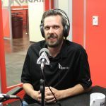 Jason-Turnquist-on-Phoenix-Business-RadioX
