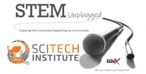 Exploring Tech Companies Supporting Our Community E4