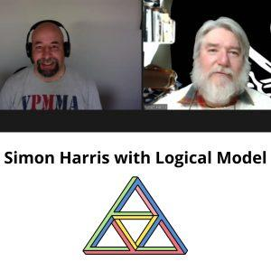 E53 PMO as a Service Provider with Simon Harris