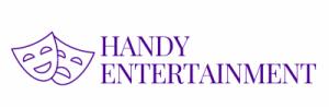 Logo-Handy-Entertainment