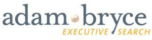 adam-bryce-executive-search