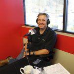 Matt-Clark-on-Phoenix-Business-RadioX