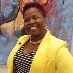 Natasha-E-Davis-Impact-Branding-Consulting