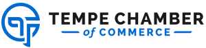 Tempe-Chamber-of-Commerce