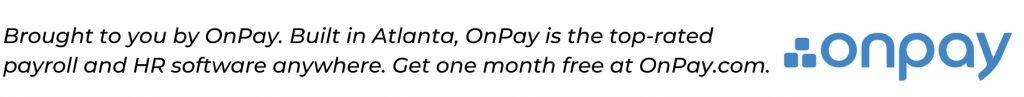 OnPay-Banner