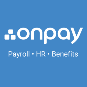 OnPay-logo-3