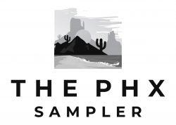 PHX-Sampler