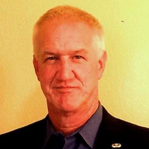 TMB E38: Jeffrey Prather, Genetics, Robotics, Nanotech.