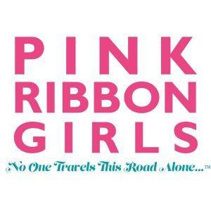 Dayton Business Radio: Heather Salazar with Pink Ribbon Girls