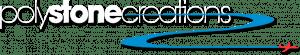 PolyStone-Creations-Logo