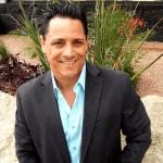 Roy-Palomo-on-Phoenix-Business-RadioX