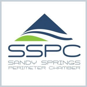 SSPC-logo-2