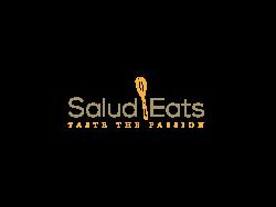 Saludeats4x1