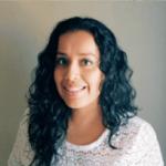 Soraya-Medina-on-Phoenix-Business-RadioX