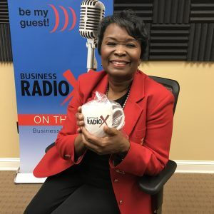 Decision Vision Episode 65:  Should I Have a Supplier Diversity Program? – An Interview with Stacey Key, Georgia Minority Supplier Development Council