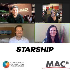 Starship-Technologies-Feature