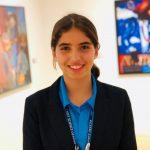 Valentina-Lopez-on-Phoenix-Business-RadioX