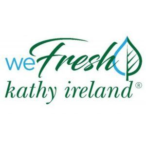 GWBC Radio: Nancy Williams with ASAP Solutions Group and WeFresh