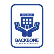 backbone-New-Logo