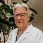 dr-joseph-busch