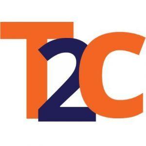 GWBC Radio: Cassondra Preer Taylor with Taylored 2 CODE