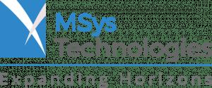 MSys-Technologies