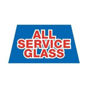 Dayton Business Radio: Eric Wiechart with All Service Glass