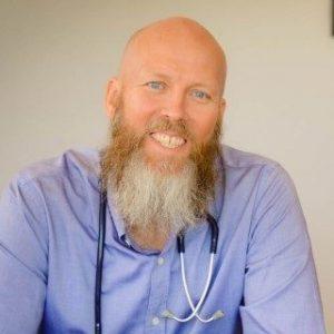CAW E4: Dr. Christian Moher, CEO at Escalera Health