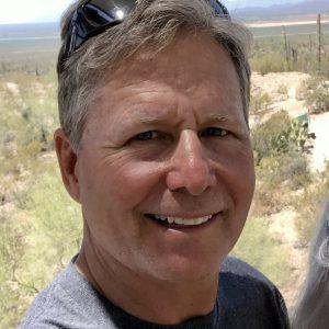 CTWJ Ep19: James Lorentzen, Pedego Electric Bikes Tucson