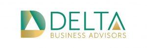 DELTA-logo-FNLHD