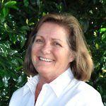 Diane-Wilish-SPADD