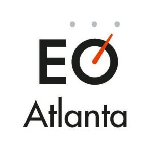 Brad Stevens with Entrepreneurs' Organization Atlanta Chapter