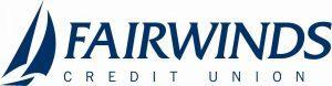Fairwinds-Credit-Union