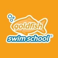 Franchise Bible Coach Radio: Andrew McCuiston with Goldfish Swim Schools