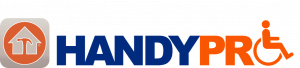 HandyPro-logo