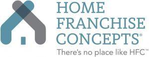 Home-Franchise-Concepts-Logo