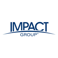 Customer Experience Radio Welcomes: Lauren Herring with IMPACT Group