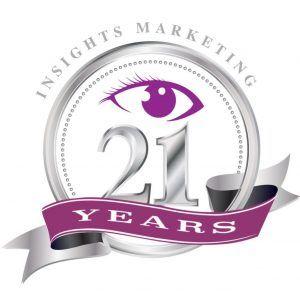 GWBC Radio: Keshia Walker Insights Marketing and Promotions