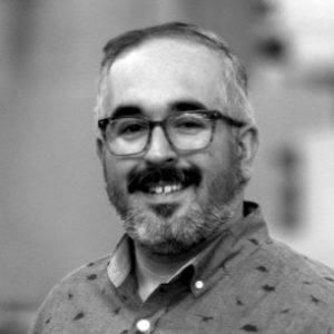 Dayton Business Radio: Joey DiFranco with Exhibit Concepts