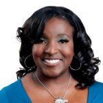 Keisha-Walker-Insights-Marketing-and-Promotions