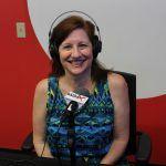 Lisa-Riley-on-Phoenix-Business-RadioX