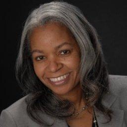 Dayton Business Radio: Dr. Pamela Ellis with Compass Education Strategies