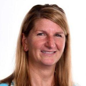 Dayton Business Radio: Peggy Collins with Northwestern Mutual