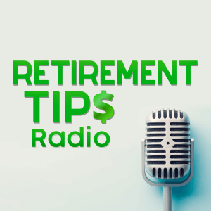 Retirement-Tips-Radio