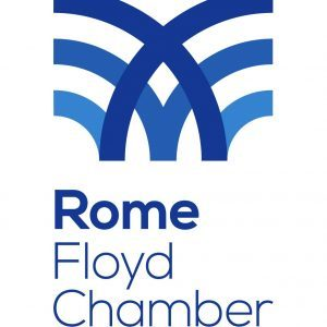 Rome Floyd Chamber Small Business Spotlight – Renee Webb of Do Good Boutique and Tonya Davis of Aventine Restaurant