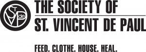 Society-of-St-Vincent-de-Paul-logo